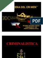 3270_1._escena_del_crimen.pdf