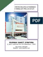 cover SKP 5