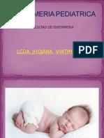 240106826-ENFERMERIA-PEDIATRICA.ppt