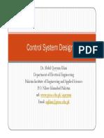 CDS-II (3)