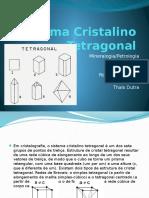 Tetragonal.pptx
