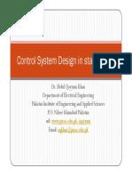 CDS-II (4)