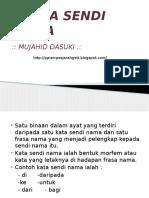 frasakatakerja-121126174305-phpapp02.ppsx