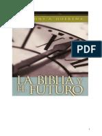 Hoekema Biblia Futuro