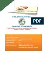 tarea 1 inteligencia artificial