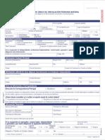 F-557-Formulario+unico+de+Vinculacion+Pe28