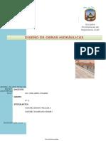 VISITA TÉCNICA AL PROYECTO ESPECIAL JEQUETEPEQUE ZAÑA.docx