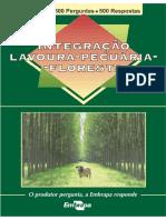 eBook 500Perguntas500Respostas ILPF