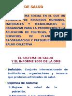 Expo de Historia Diapos