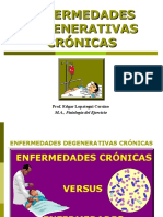 Enf_Cronicas.ppt