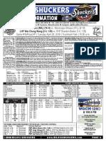 4.26.16 at MIS Game Notes.pdf