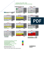 academic-calendar948688