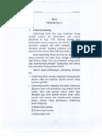 bab1-definisi_epidemiologi