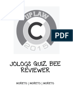 jologs quiz bee samplex.pdf