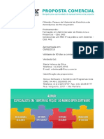 Formacao_Linux_442 e Asterisk.pdf