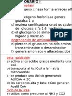 Bioquimica Ex (3)