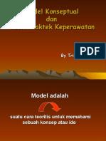 model dan teori.ppt