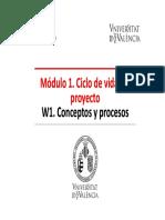 M1_W1. Ciclo de Vida. Conceptos básicos.pdf