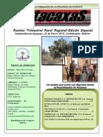COTACAXAS-enero2015