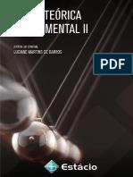 Livro – Fisica Teorica Experimental 2