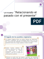 PowerPoint Clase1