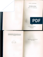 livre jaspers.pdf