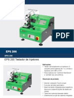 EPS 200 Portugues.ppt
