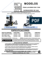 Manual_P250AF,_P265F_Gas_Powered_Burners_Spanish.pdf