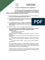LINEAMIENTOS  FAPPA-PROMETE 2016.pdf
