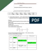 Ejercicio+Polinomio+de+Newton+Progresivo+y+regresivo.pdf
