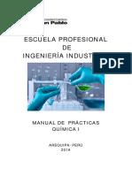 MANUAL DE QUIMICA I  2016 P1-13.pdf