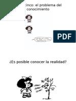 TEMA 5 TEORÍA DEL CONOCIMIENTO.pptx