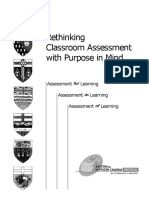 Rethinking Classroom assessment with purpuse in mind.pdf