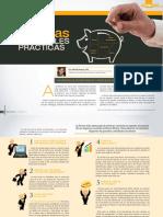 Finanzas Personales Practicas Vistazo 2016