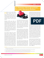 20_216Perkembangan Efektivitas Renal Sympathetic Denervation untuk Hipertensi Resisten.pdf
