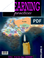 E-Learning Practices Volume II