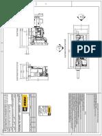 GES 550 Aberto 85dB G-01.pdf