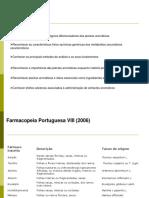 Plantas arom+íticas 2015_16 - parte 1 (controle e an+ílise).pdf