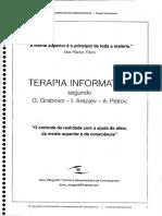 Terapia Informativa Grabovoi PDF