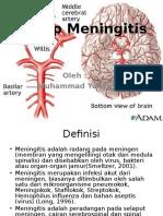 Askep Meningitis.ppt