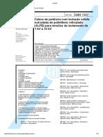 NBR 7287.pdf