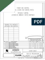 240K-C2-0000-65F-031-1 SUPERADO.PDF