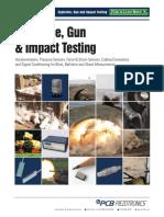 Ad Explosive Gun Impact Lowres