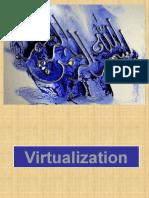 virtulization1.pptx