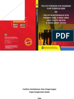 Buku Fasilitas PPh Full Upload.pdf