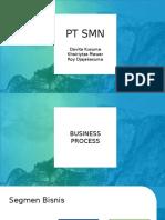 PPT SMN 6.1 - Ekuitas