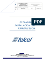 Docfoc.com-Manual de Instalacion Del Proyecto One Ran Ericsson Rev 4 Re (1).pdf