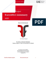 Executive Summary Fast Flat FINAL VERSIONTo Be Printed.pdf
