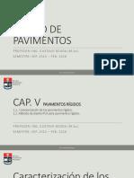5 Pavimentos rigidos.pdf