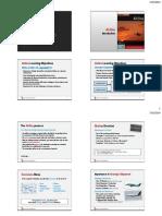 AIRLINEintro_slides.pdf